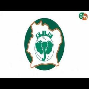 Côté d'Ivoire